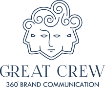 Great Crew Logo
