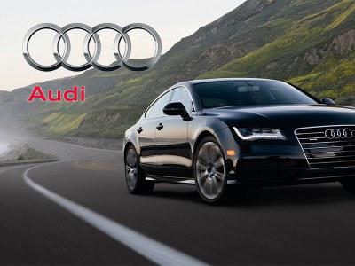 Featured-image_Audi_2