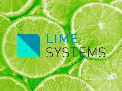 Featured-image_lime_2