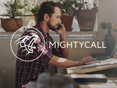 Featured-image_mightycall2