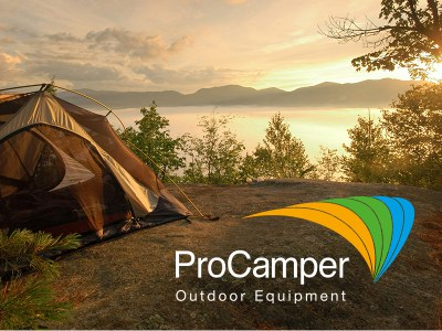 Featured-image_procamper-3