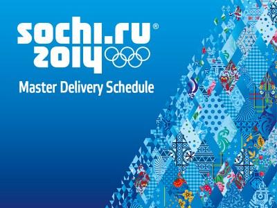 Sochi_MDS_cover2