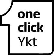 One Click Yakutsk