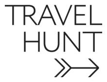 TravelHunt